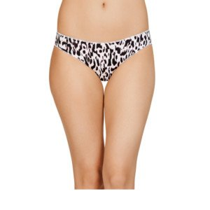 printed-panties-manufacturer-supplier-thygesen-textile-vietnam (5)