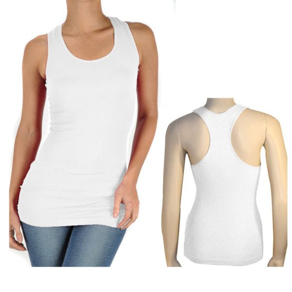 racer-back-tank-top-manufacturer-supplier-thygesen-textile-vietnam (4)