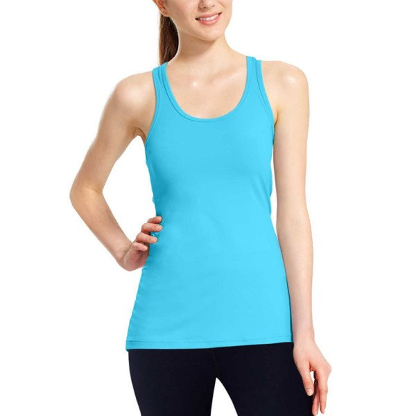 racer-back-tank-top-manufacturer-supplier-thygesen-textile-vietnam (5)