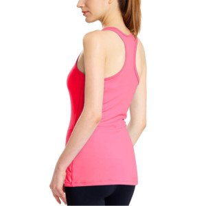 racer-back-tank-top-manufacturer-supplier-thygesen-textile-vietnam (6)