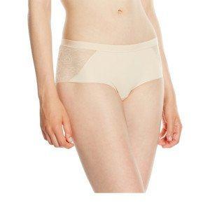 short-panties-manufacturer-supplier-thygesen-textile-vietnam (4)