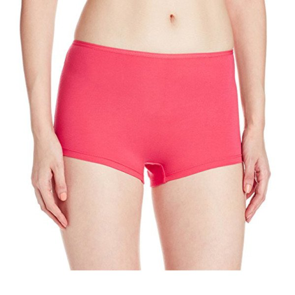 short-panties-manufacturer-supplier-thygesen-textile-vietnam (5)