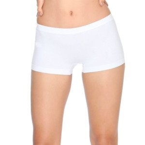 short-panties-manufacturer-supplier-thygesen-textile-vietnam (6)