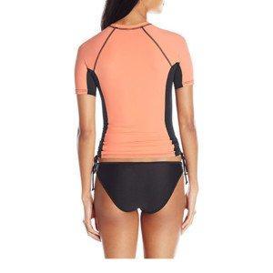 short-sleeve-rash-guard-manufacturer-supplier-thygesen-textile-vietnam (3)