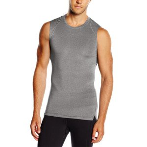 sleeeveless-tank-top-manufacturer-supplier-thygesen-textile-vietnam (1)