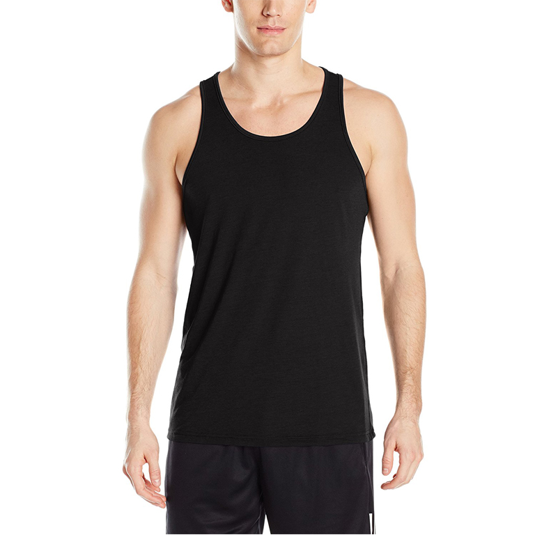 sleeeveless-tank-top-manufacturer-supplier-thygesen-textile-vietnam (2)