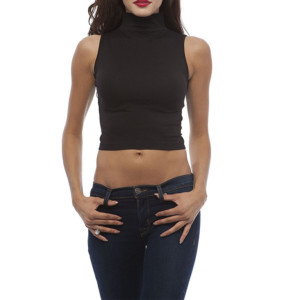 sleeveless-crop-top-manufacturer-supplier-Thygesen-Textile-Vietnam (3)