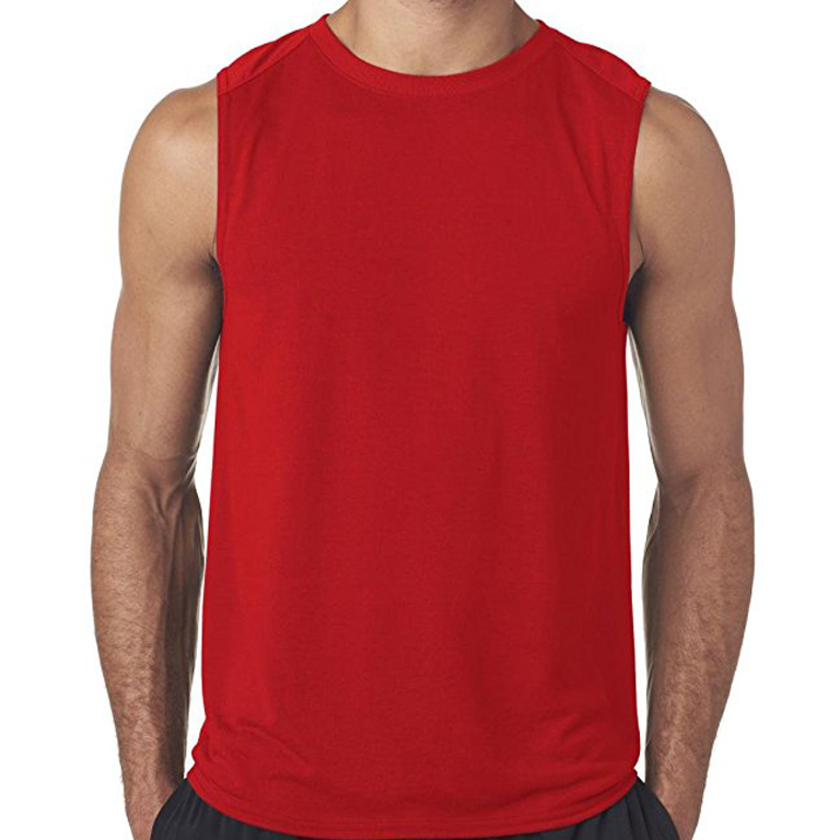 sleeveless-tank-top-manufacturer-supplier-thygesen-textile-vietnam (1)