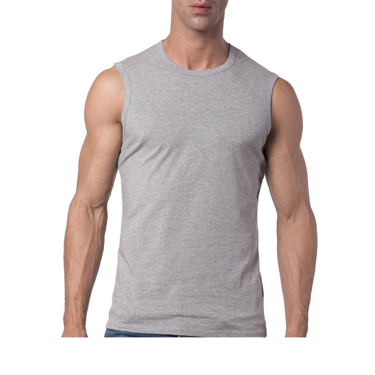 sleeveless-tank-top-manufacturer-supplier-thygesen-textile-vietnam (3)