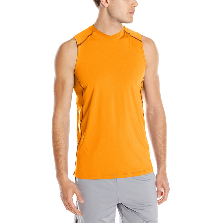 sleeveless-tank-top-manufacturer-supplier-thygesen-textile-vietnam (6)