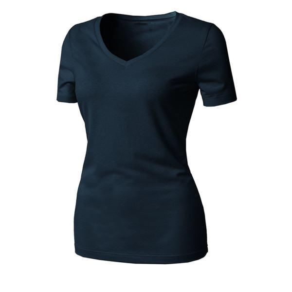 https://thygesen.com.vn/wp-content/uploads/2017/12/soft-cotton-t-shirt-manufacturer-supplier-Thygesen-Textlie-Vietnam-1.jpg