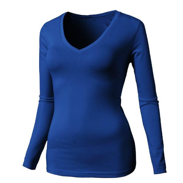 https://thygesen.com.vn/wp-content/uploads/2017/12/soft-cotton-t-shirt-manufacturer-supplier-Thygesen-Textlie-Vietnam-2.jpg