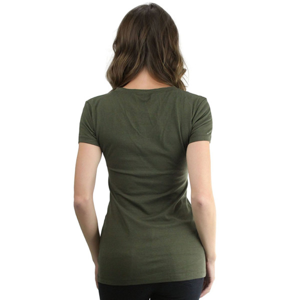 https://thygesen.com.vn/wp-content/uploads/2017/12/soft-cotton-t-shirt-manufacturer-supplier-Thygesen-Textlie-Vietnam-3.jpg
