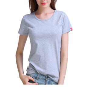 https://thygesen.com.vn/wp-content/uploads/2017/12/soft-cotton-t-shirt-manufacturer-supplier-Thygesen-Textlie-Vietnam-4.jpg