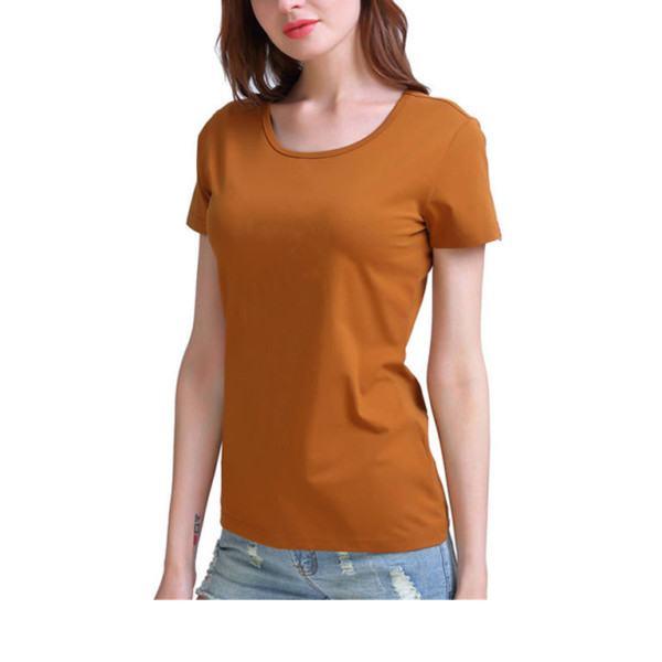 https://thygesen.com.vn/wp-content/uploads/2017/12/soft-cotton-t-shirt-manufacturer-supplier-Thygesen-Textlie-Vietnam-5.jpg