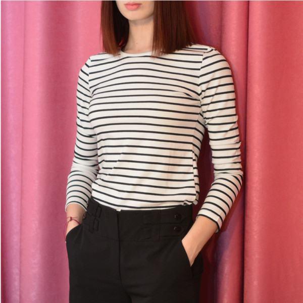 https://thygesen.com.vn/wp-content/uploads/2017/12/soft-cotton-t-shirt-manufacturer-supplier-Thygesen-Textlie-Vietnam-6.jpg