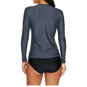 swimming-rash-guard-manufacturer-supplier-Thygesen-Textile-vietnam (2)