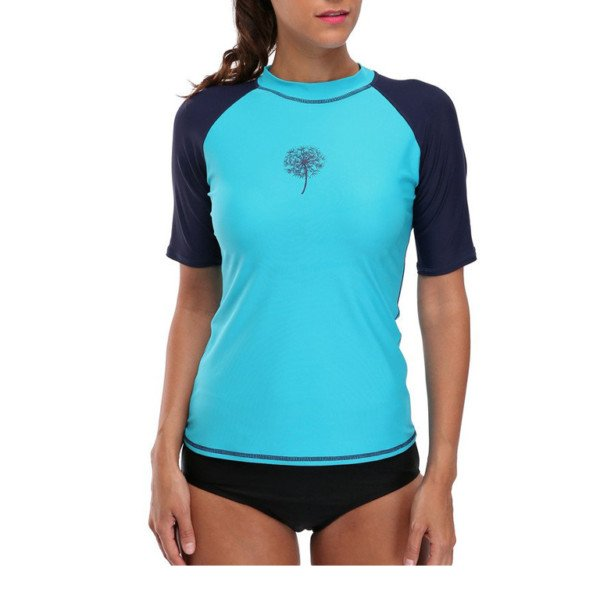 swimming-rash-guard-manufacturer-supplier-Thygesen-Textile-vietnam (6)