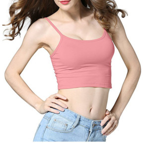tank-crop-top-manufacturer-supplier-Thygesen-Vietnam (4)