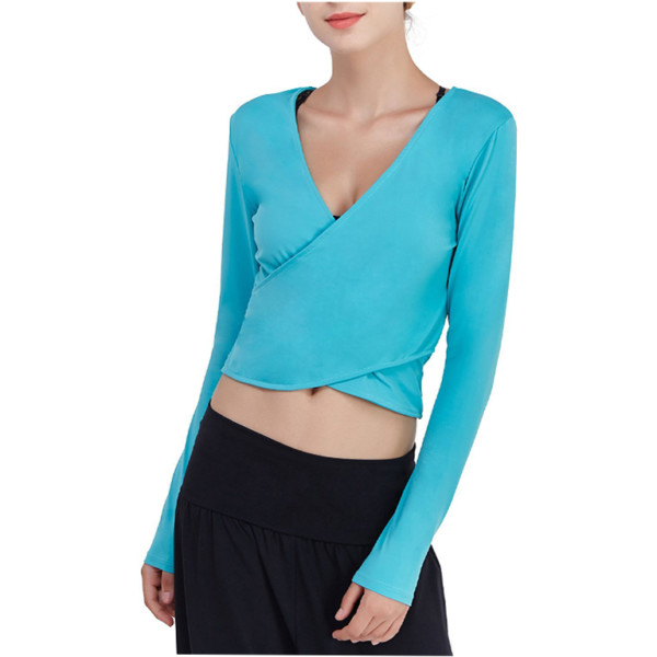 https://thygesen.com.vn/wp-content/uploads/2017/12/v-neck-crop-top-manufacturer-supplier-Thygesen-Textile-Vietnam-2.jpg