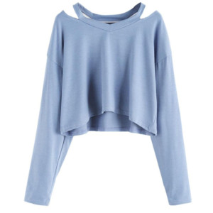 https://thygesen.com.vn/wp-content/uploads/2017/12/v-neck-crop-top-manufacturer-supplier-Thygesen-Textile-Vietnam-3.jpg