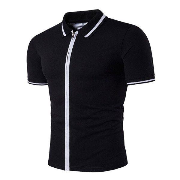 zipper-polo-shirt-manufacturer-supplier-thygesen-textile-vietnam (1)