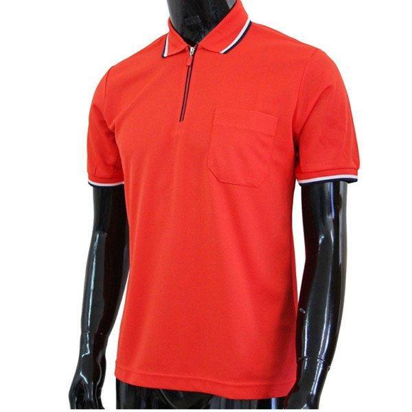 zipper-polo-shirt-manufacturer-supplier-thygesen-textile-vietnam (2)