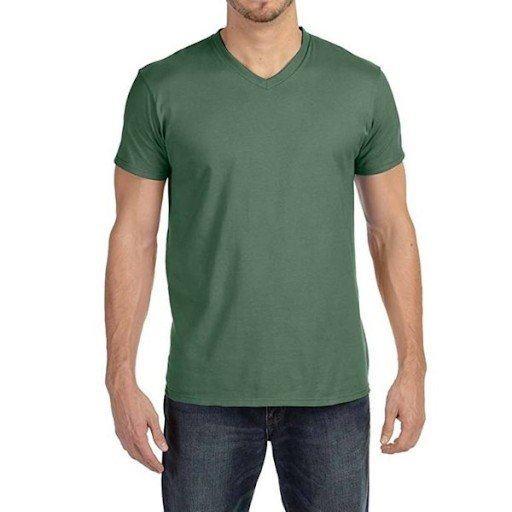 custom clothing manufacturer t-shirt