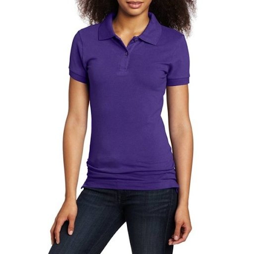 girls school uniform shirts