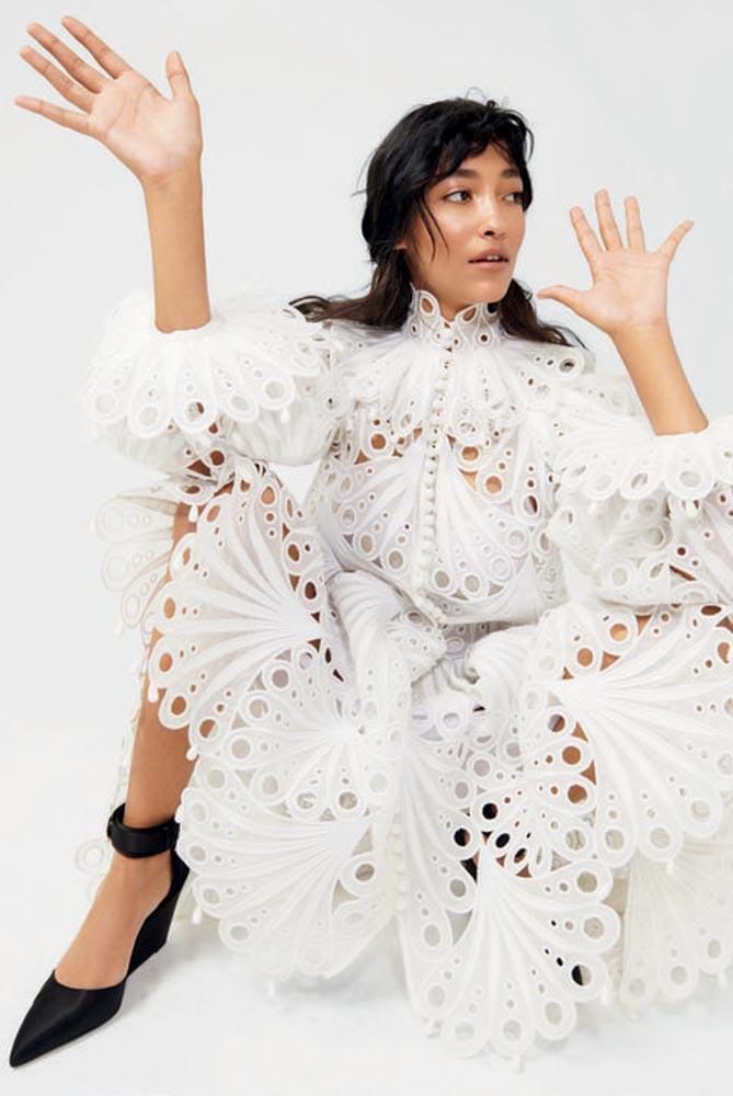 Spring Summer 2020 Fashion Trends Thygesen Textile Vietnam