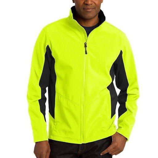 workwear manufacturer jacket