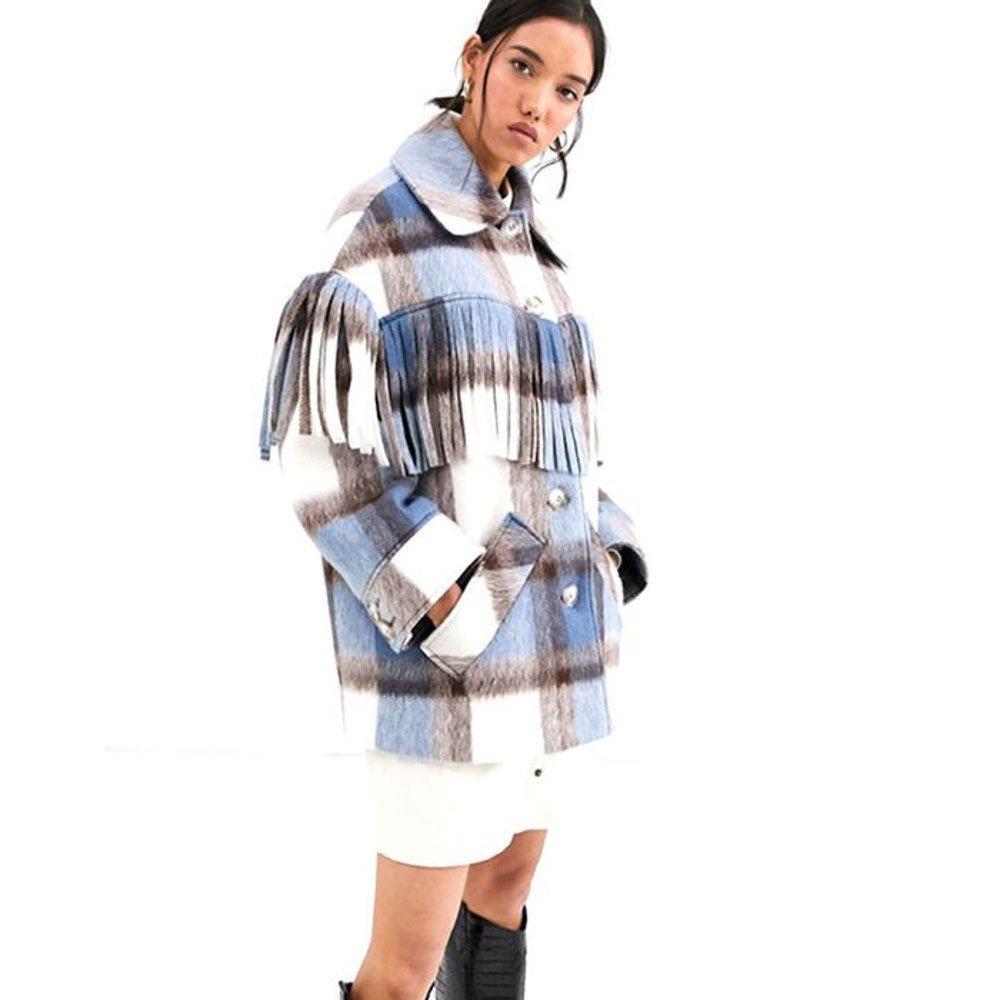 Thygesen Casual And Fashion Wear Manufacturer Jacket Trends Spring 2020 Thygesen Textile Vietnam