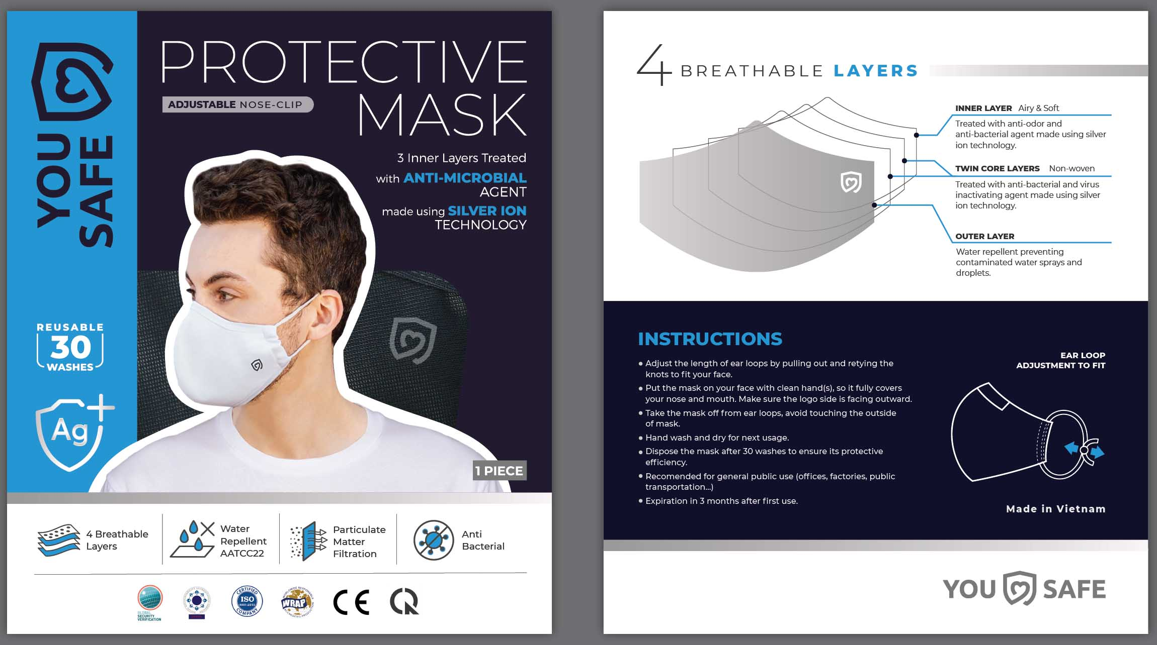 YouSafe-Fabric-Mask-Reusable-4-layer-Protective-Mask
