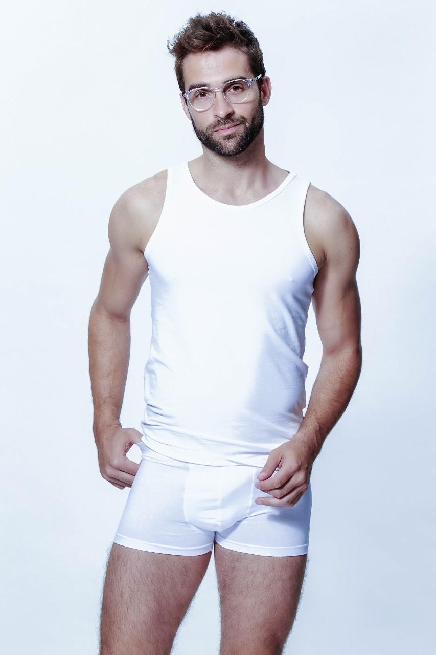 muscle t shirt