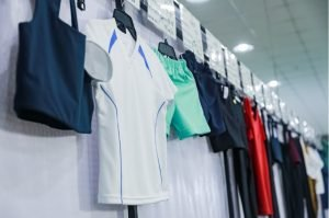 ODM manufacturers advantages