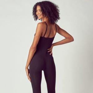 activewear trend