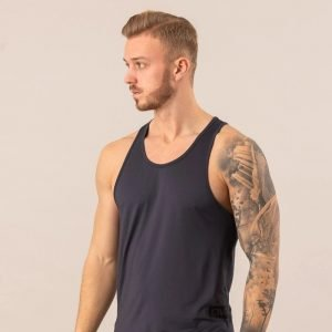 Types of fitness clothing