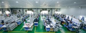 odm and oem manufacturers differences