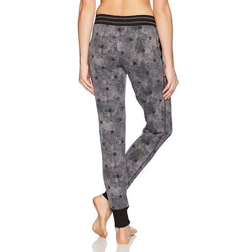 athletic wear joggers