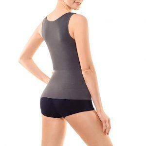 athletic wear tank top