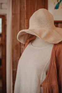 maintain linen fabric