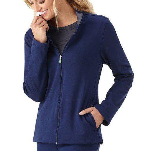 polyamide fabric-casual clothing